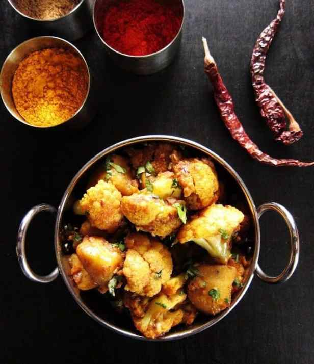 Instant-Pot-Aloo-Gobi-P1-Paint-the-Kitchen-Red