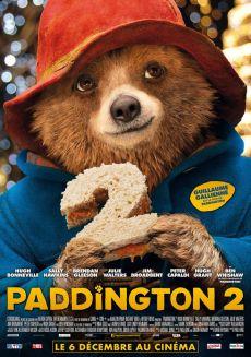"""Résultat de recherche d'images pour """"paddington 2"""""""