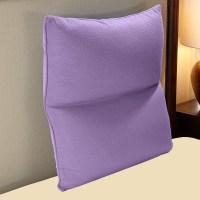 Joy Mangano Comfort & Joy MemoryCloud Warm & Cool Reader