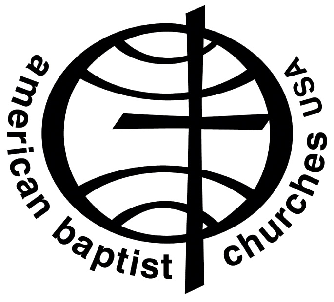 Search on for American Baptist leader