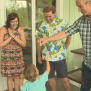 Tiny House Nation Helps Baptist Minister Launch Hawaii