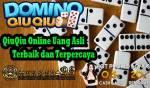 QiuQiu Online Uang Asli Terbaik dan Terpercaya