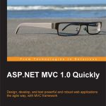 asp.net.mvc.quickly.quickly