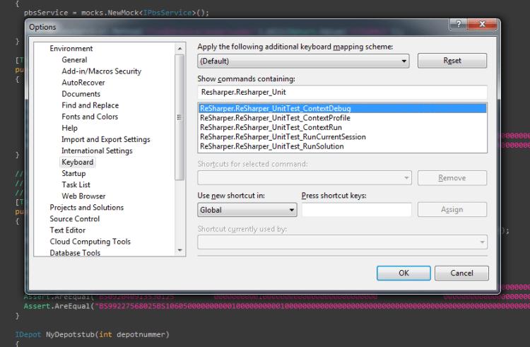 resharper_keyboard_shorts