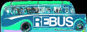 small-bus-logo-1