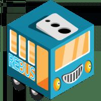 little_rebusbus2_copy-500x500