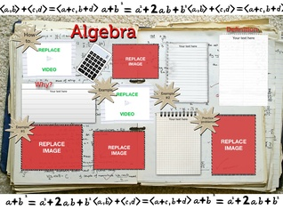 glogster multimedia posters online educational content 1