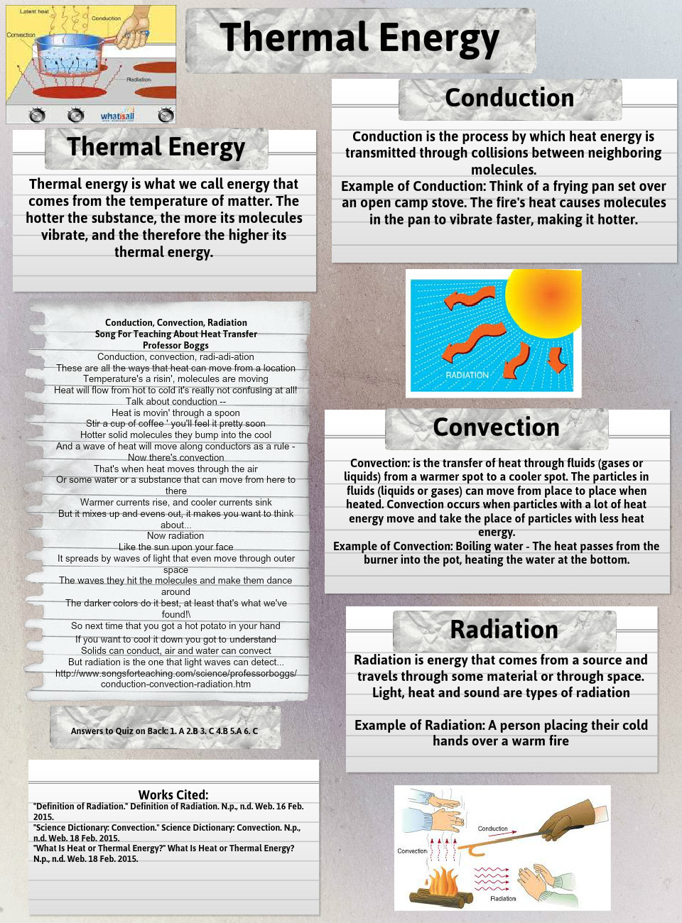 medium resolution of thermal energy energy eng environment thermal glogster edu interactive multimedia posters