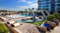 Best Pools in Scottsdale | Pool Party Scottsdale | W ...