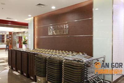 生活超市-精品超市設計-社區生鮮超市設計-便利店設計公司-上海方國商業設計