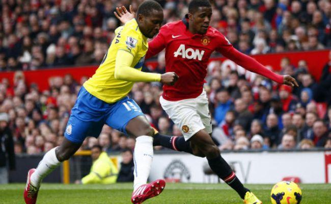 Aston Villa Vs Manchester United Live Stream Watch