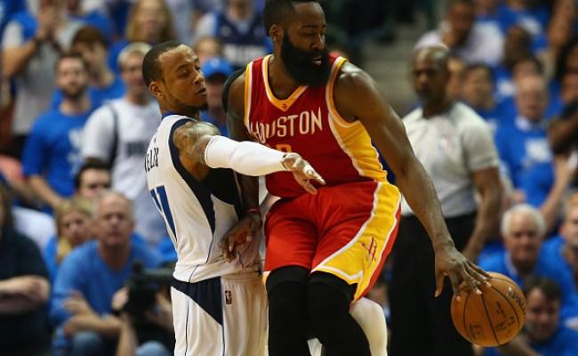 Dallas Mavericks Vs Houston Rockets Live Stream Watch