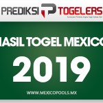 Data Togelers Mexico 2019 Live Tercepat – Mexico Pools