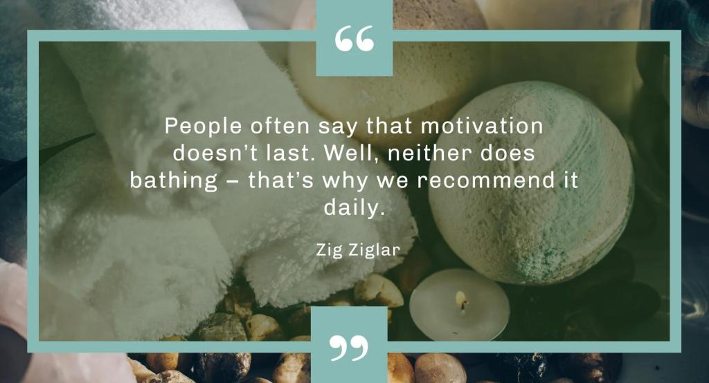 Get Inspired: 200+ Motivational Quotes To Encourage Your Success