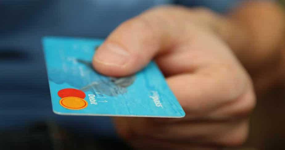 สิทธิประโยชน์ของบัตรเครดิต