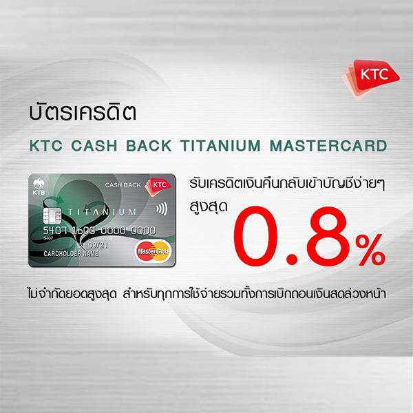 Creditcards 29
