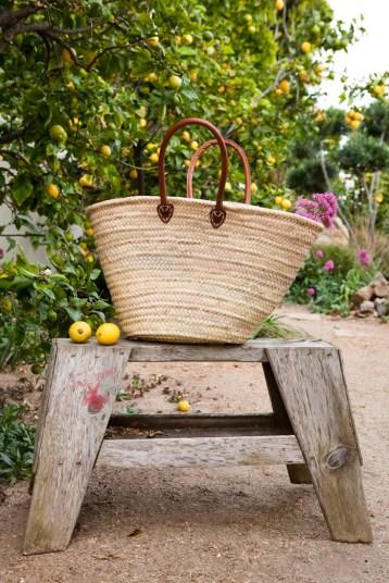 Simple Peace: borse eco-chic
