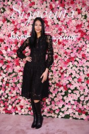 Luo Zilin_Miss Universe China