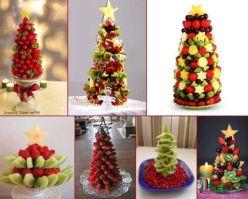 L'albero di frutta