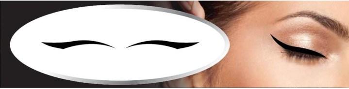 illusion eyeliner