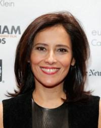 Joana Vicente, direttore esecutivo IFP
