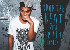 Smiley London