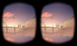 Lantern Festival VR