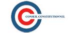 logo du Conseil constitutionnel
