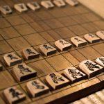 初めての子ども用将棋の選び方。お勧め将棋Best3