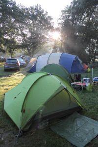 schnitzmühle_campingplatz