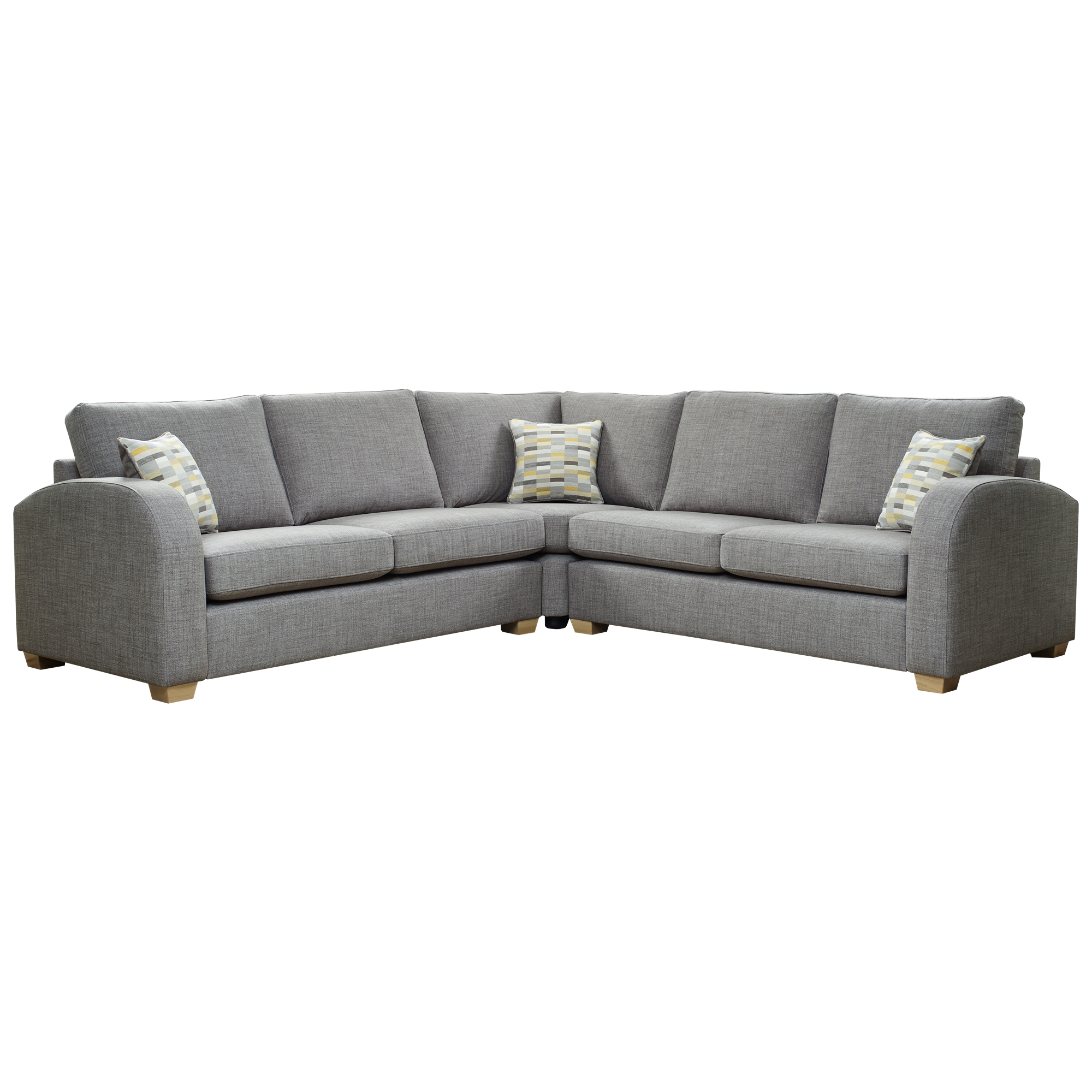 modern sofa bed new york single seater the yellow by paulack