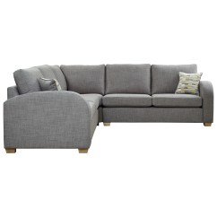 Buy Sofa Bed New York 100 Leather And Loveseat Corner Front With 2 Scatters