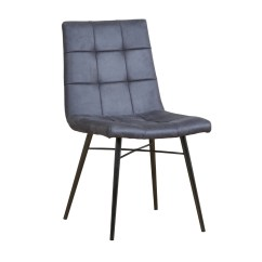 Scoop Back Upholstered Dining Chairs Lego Table With Read More