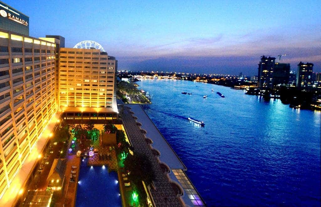 Asiatique The Riverfront A Complete Guide Wos