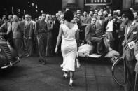 Poc Italia 1954 (Mario de Biasi)