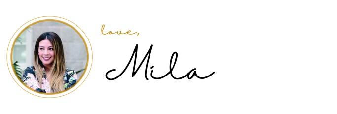 signature-block-mila