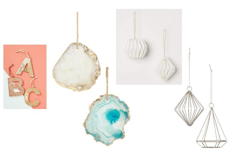holiday-decor-bold-ornaments