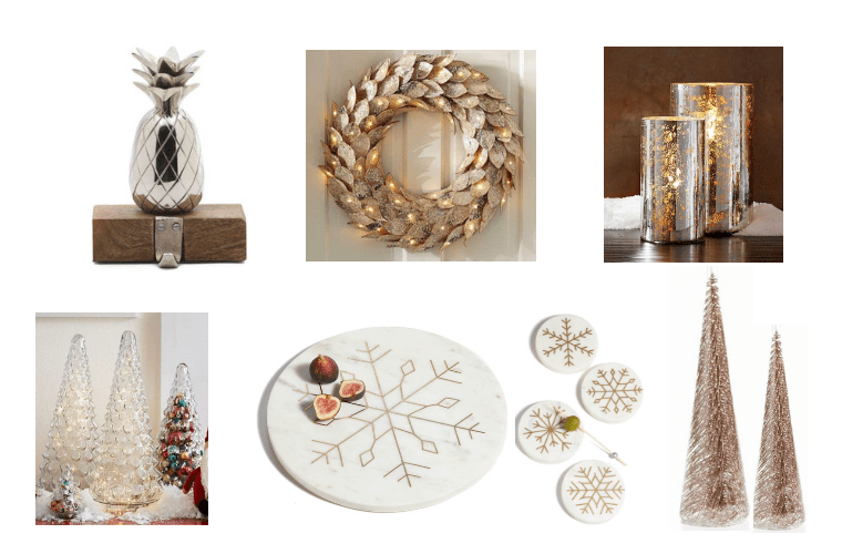 holiday-decor-metallic-accents