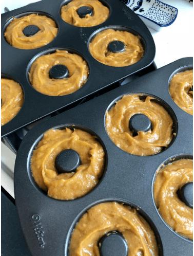 pumpkin-donut-1