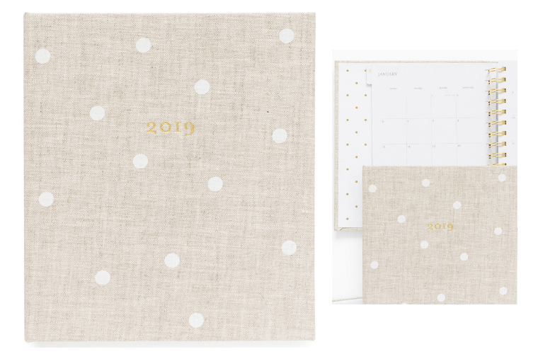 Concealed Flax Dot Planner-Sugar Paper-FINAL