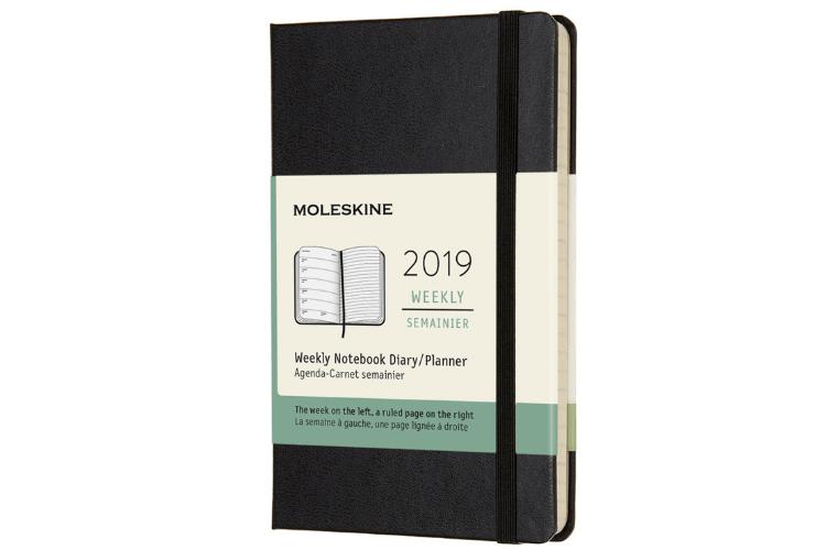 Weekly Notebook Planner-Moleskine-FINAL
