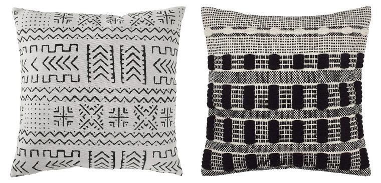 amazon-rivet-modern-throw pillows