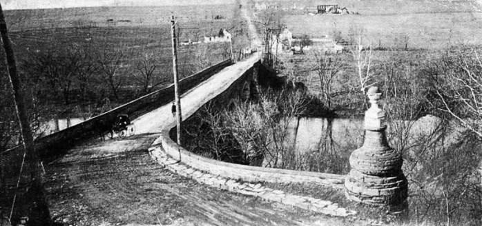 Image result for Jug Bridge