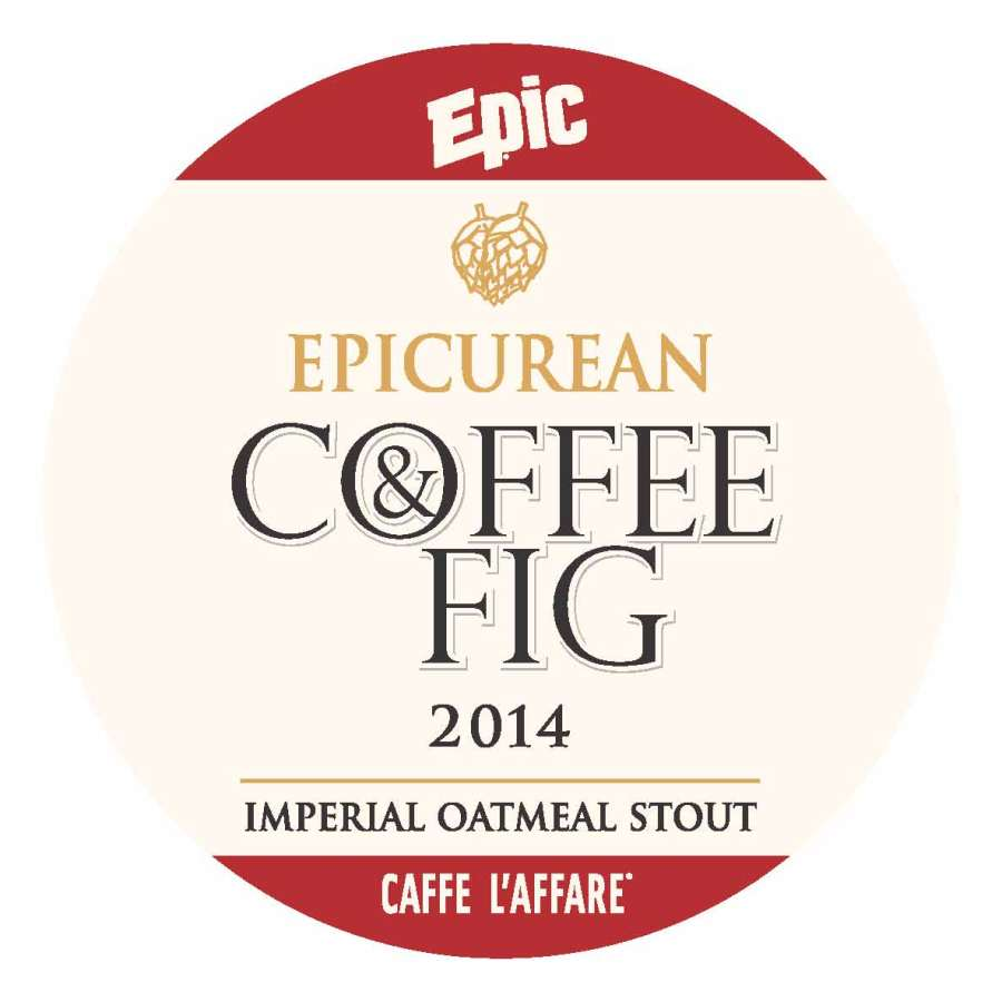 Epic Launch Epicurean
