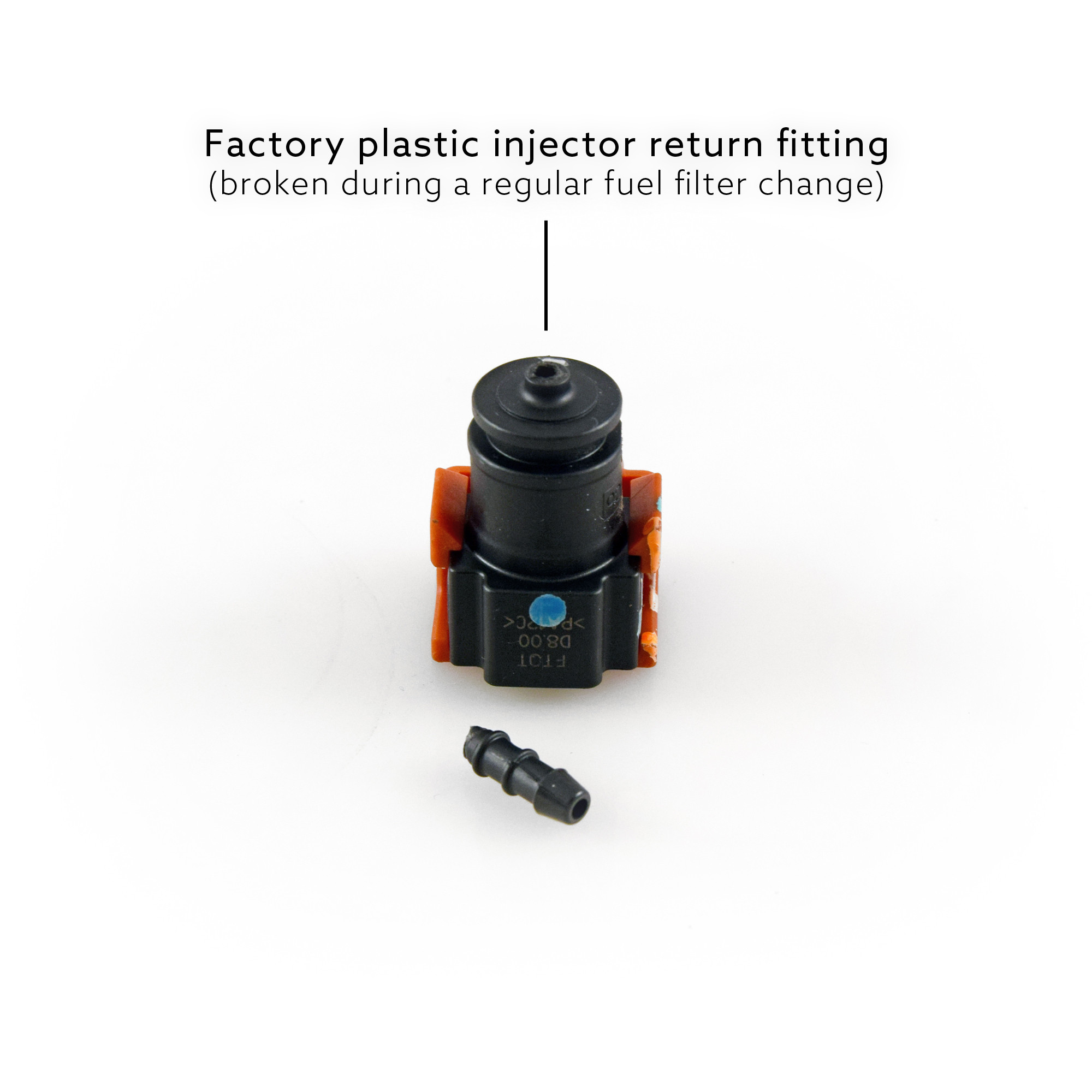 hight resolution of 2006 ford fuel filter removal