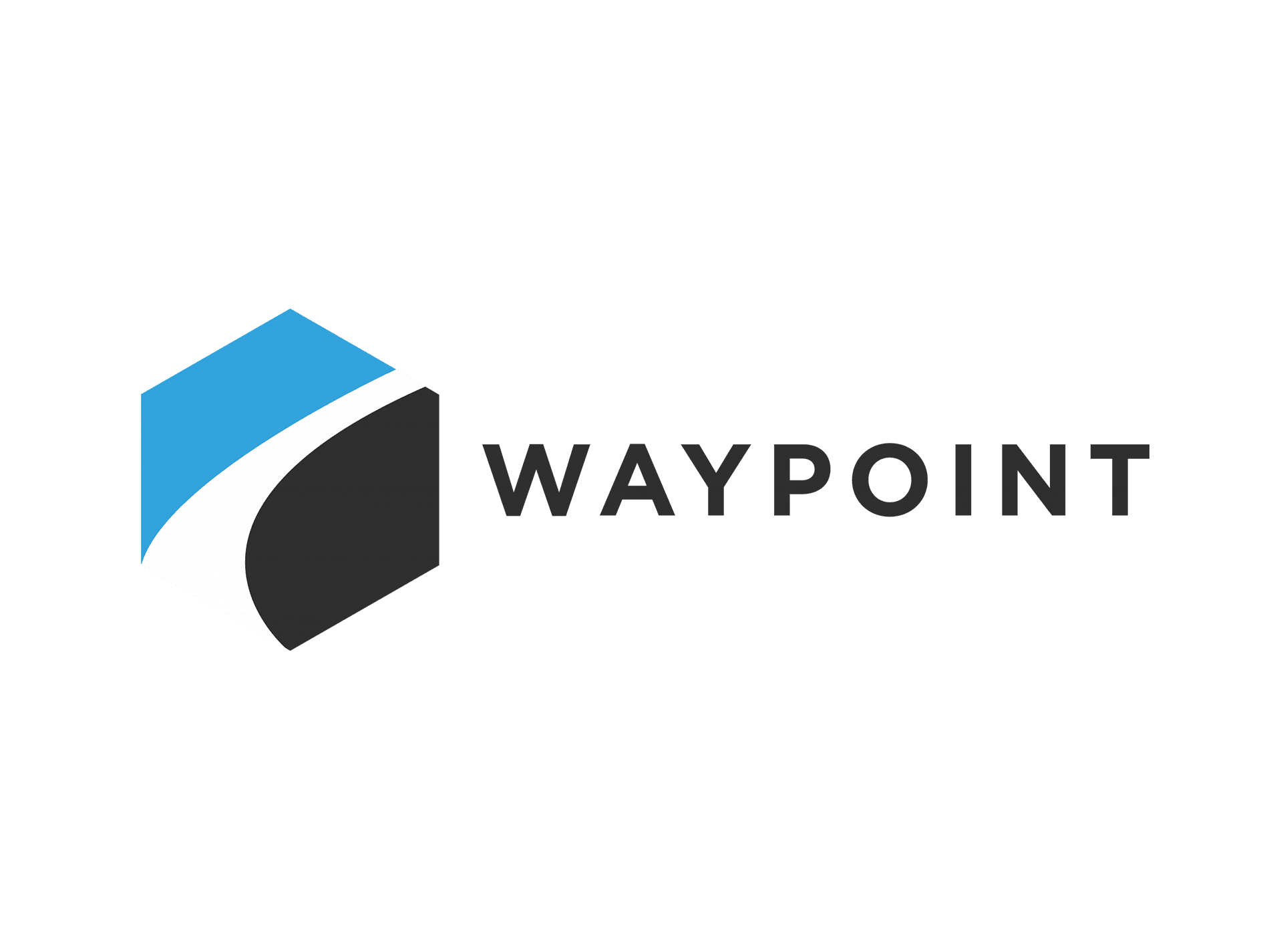 MRI Software Partners with Waypoint for Real Estate