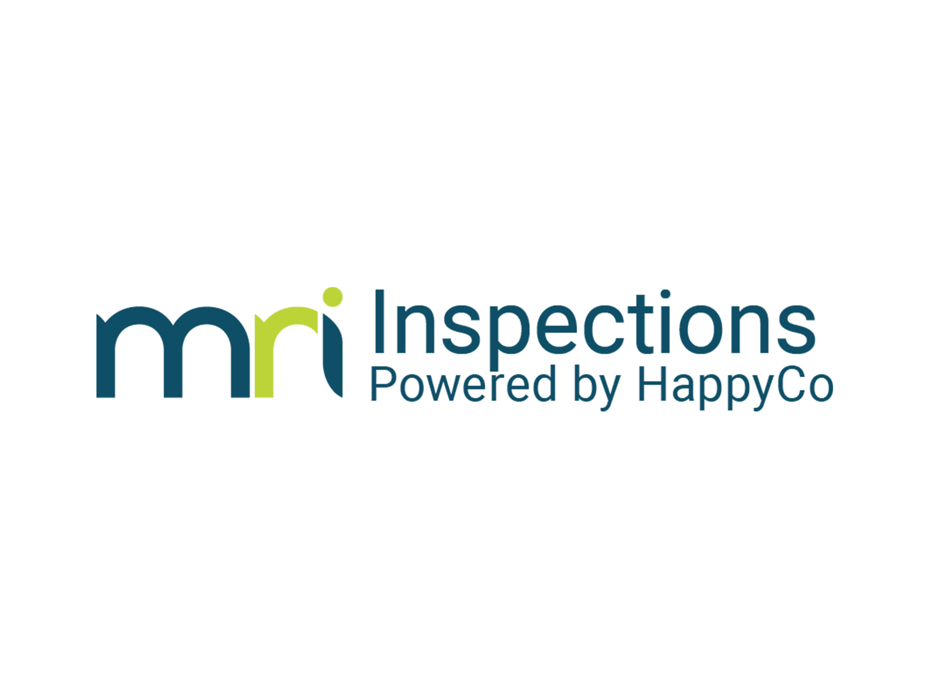 MRI Software and HappyCo Partner to Launch MRI Inspections