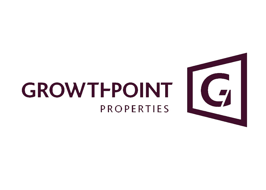 Growthpoint Properties Selects MRI Software's Commercial