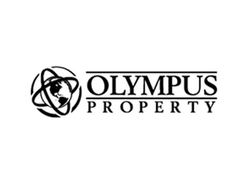 Olympus Property improves efficiency with Callmax