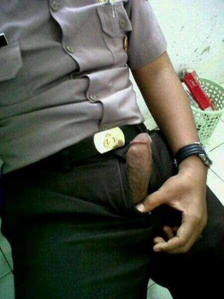Poto Kontol Polisi : kontol, polisi, Kontol, Polisi, Perkasa, Foto-foto